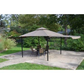 854d3e88 Patio Furnishings - Lawn, Garden & Patio - All Departments