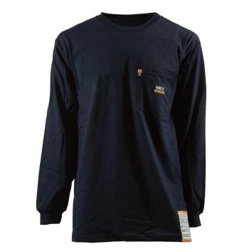 529e4264 Men's Shirts & Tees - Men's Clothing - Clothing & Shoes - All ...