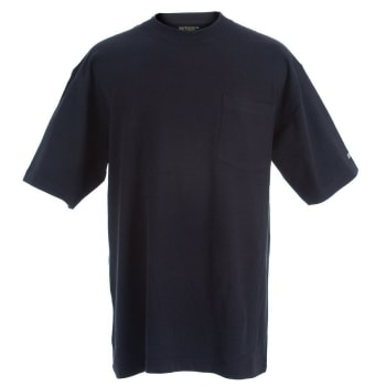 26c4d25f Men's Shirts & Tees - Men's Clothing - Clothing & Shoes - All ...