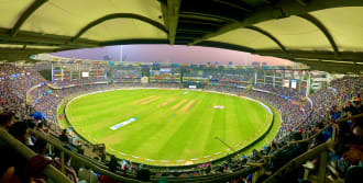 IPL Player Auction 2021 - When and how to watch it live
