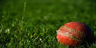 Where to watch India vs England on TV & stream – Cricket TV-schedule