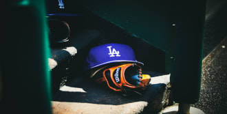 MLB Spring Training - How to watch it live on TV & Live Stream