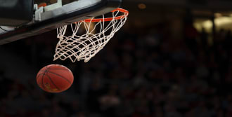 TV-schedule for the EuroLeague 2020/21 season - TV & Live streaming