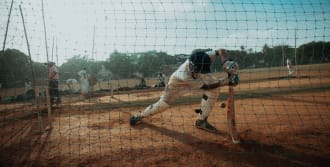 Where to watch the Syed Mushtaq Ali Trophy live on TV & stream