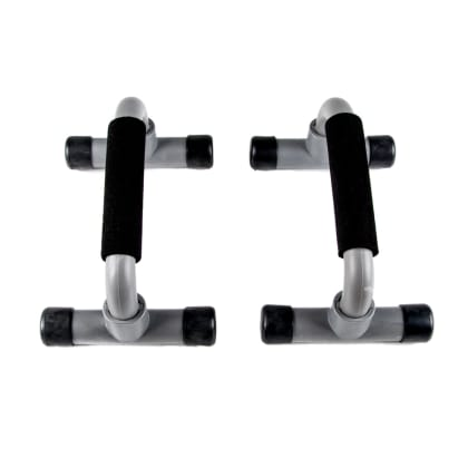 Push up Bar Grips