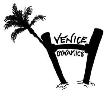 Venice Dynamics (Venice, CA)