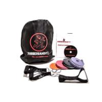 Mobile Gym Kit