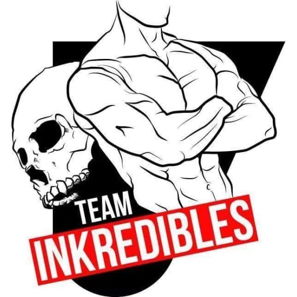 Inkreadibles (Queens, NY)