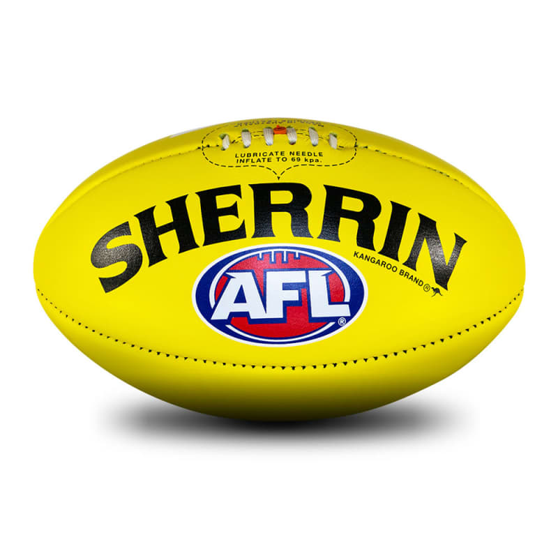 2019 Anzac Ball - Fremantle