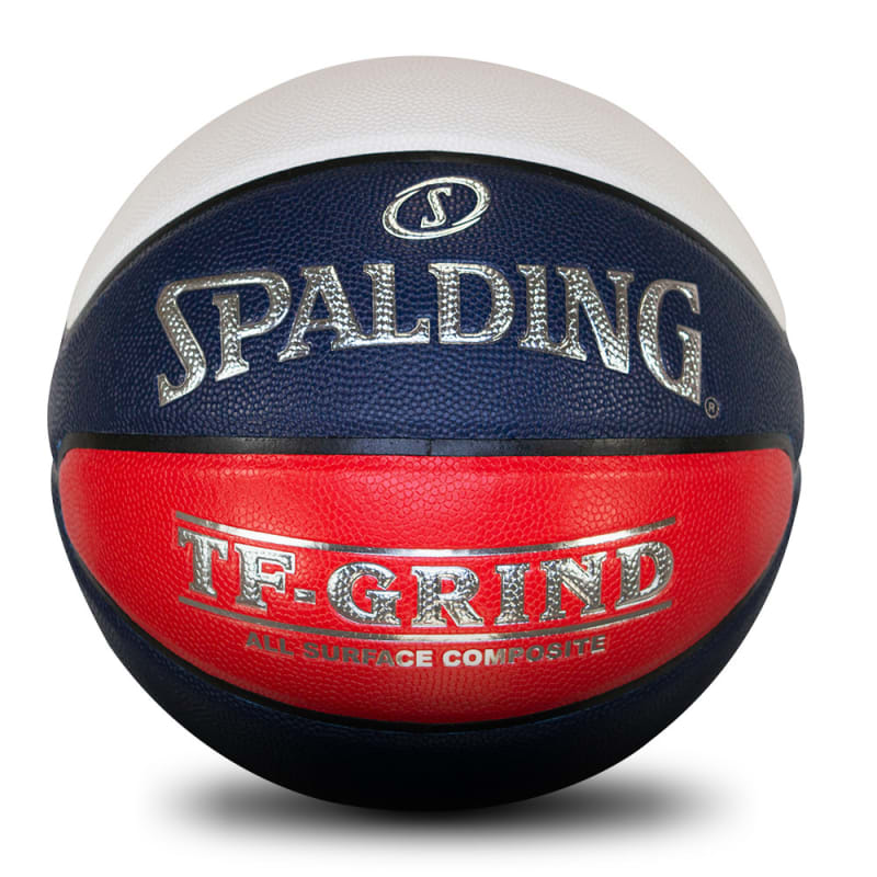 TF-GRIND - Training Ball