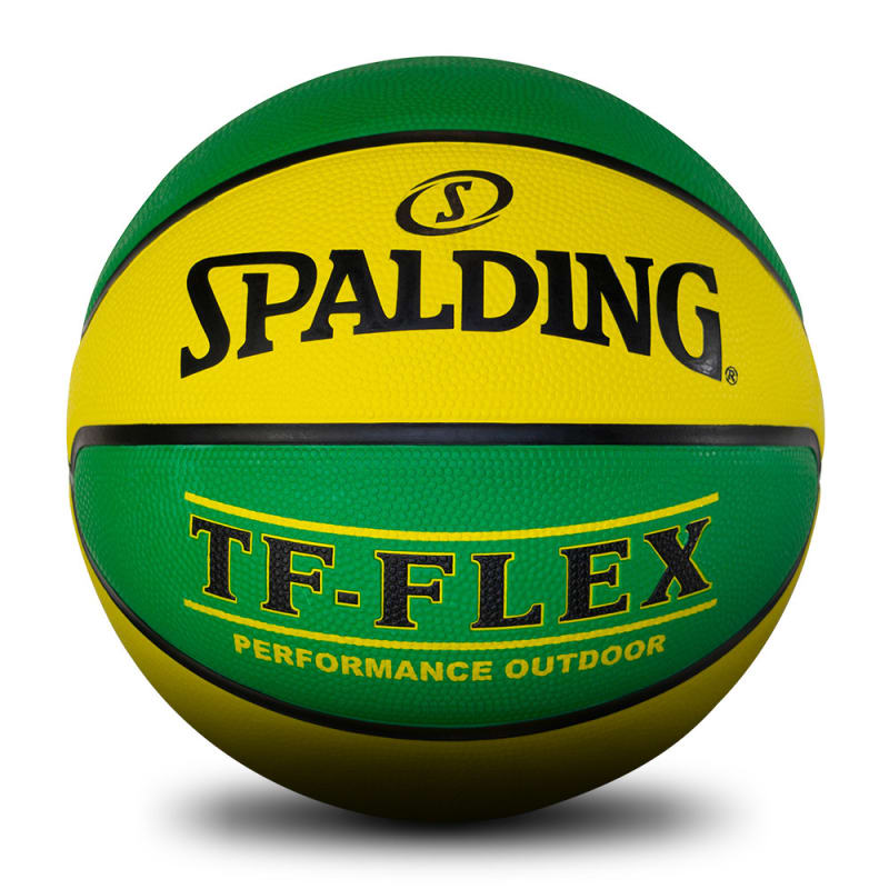 TF-FLEX - Training Ball - Size 7