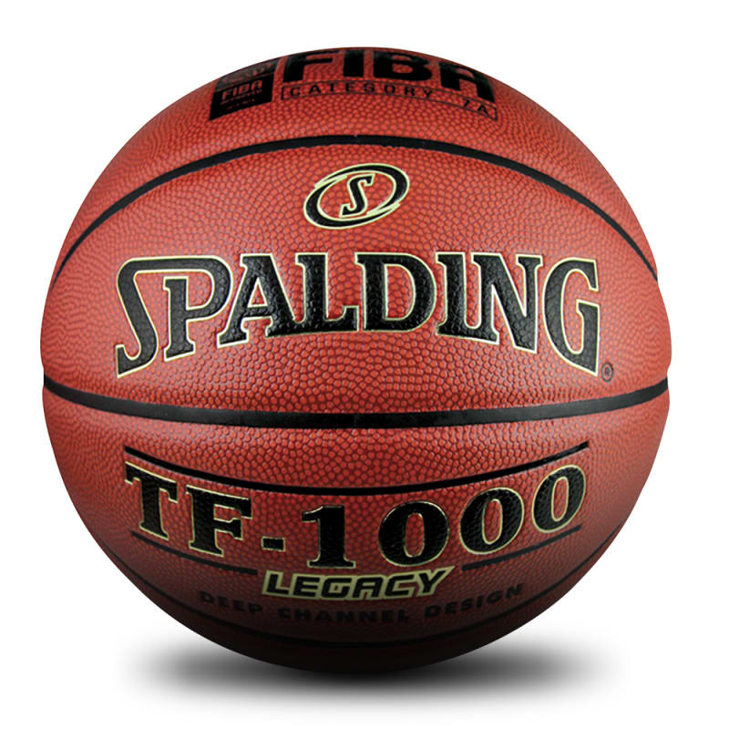 TF-1000 Legacy Basketball