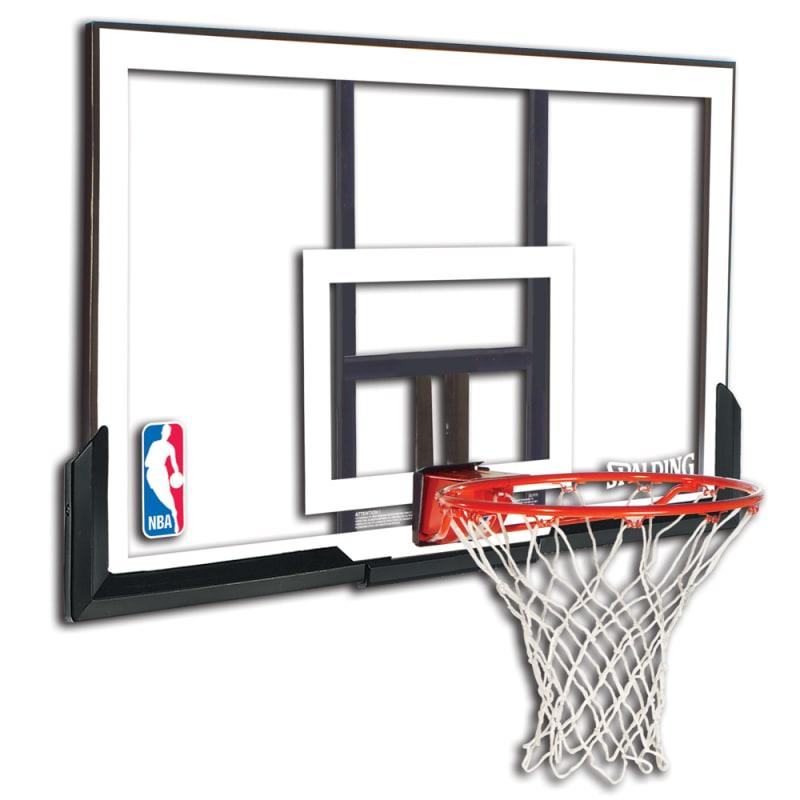 52 Inch NBA Acrylic Combo