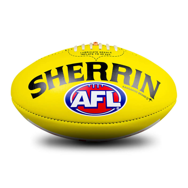 2019 Anzac Day Ball - Essendon v Collingwood