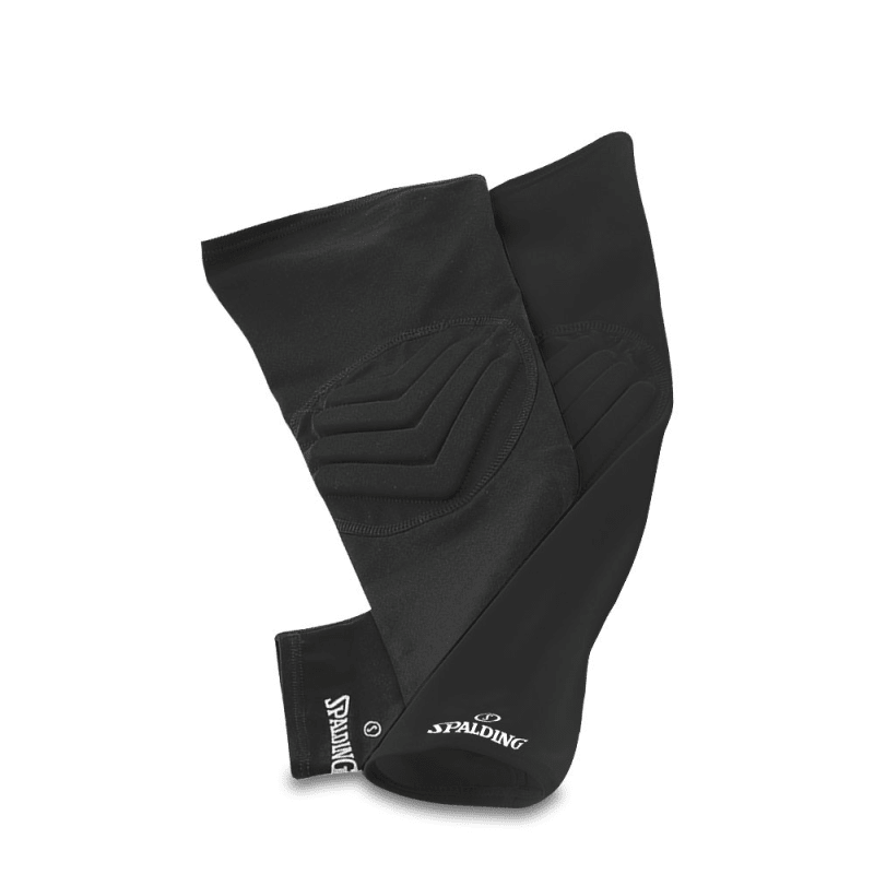 Padded Shooting Sleeve - Adult