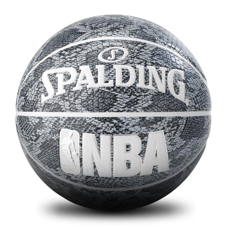 NBA Snake Skin