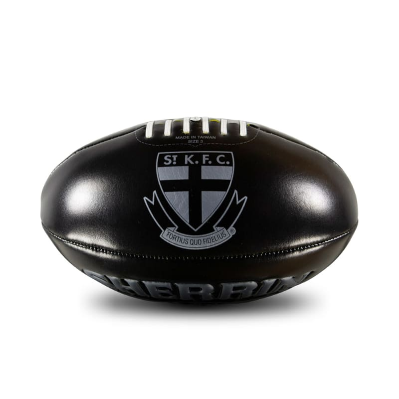 AFL Super Soft Ball - St Kilda