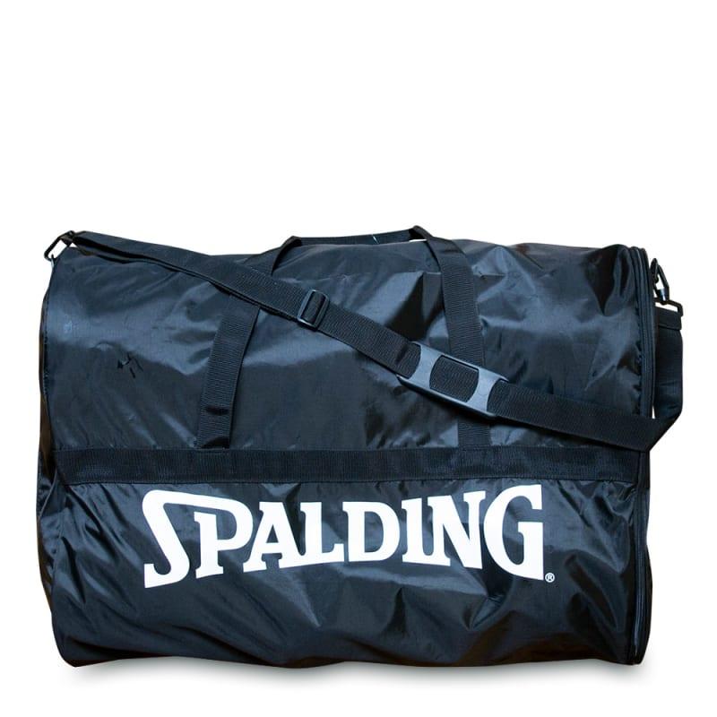 Ball Bag - 6 Balls