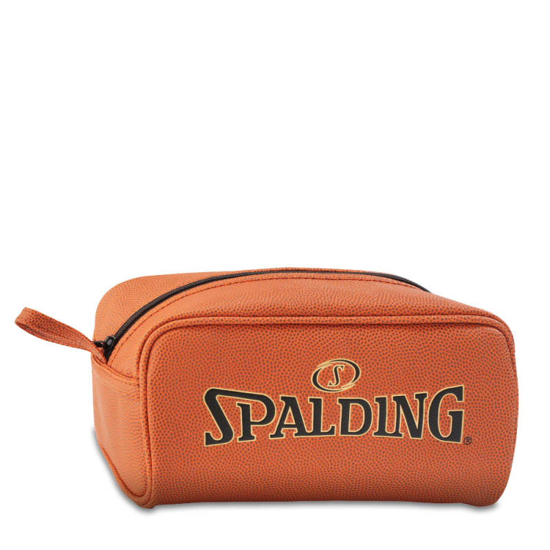 Spalding Overnight Travel Bag