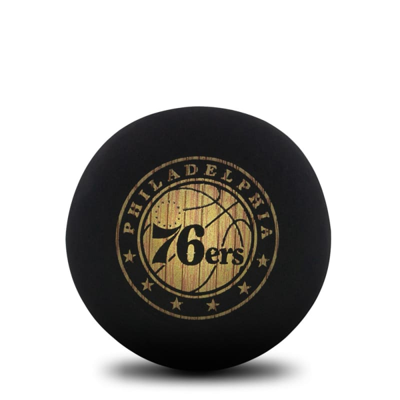 Hardwood Classic - Philadelphia 76ers High Bounce