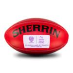 Richmond Game Ball - Alannah & Madeline Foundation