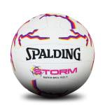 Storm Netball - Size 5