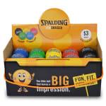 Fundraiser High Bounce Balls - 20 Balls