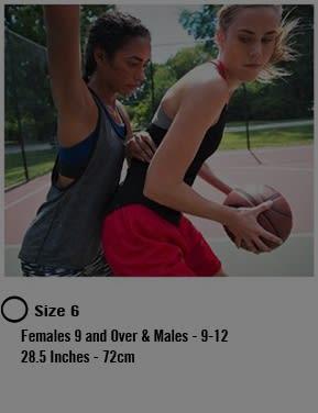 Size 6 n/a