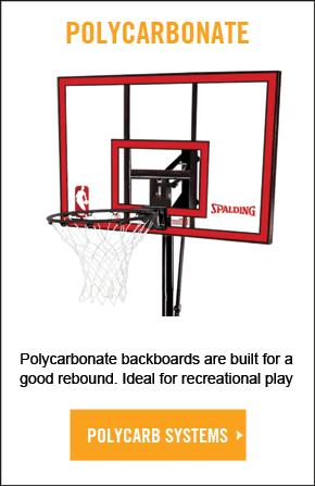 Polycarb systems