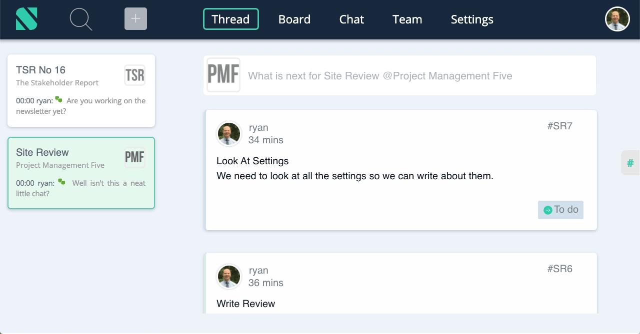 Project Management Digital Tools Review: Simpletasking