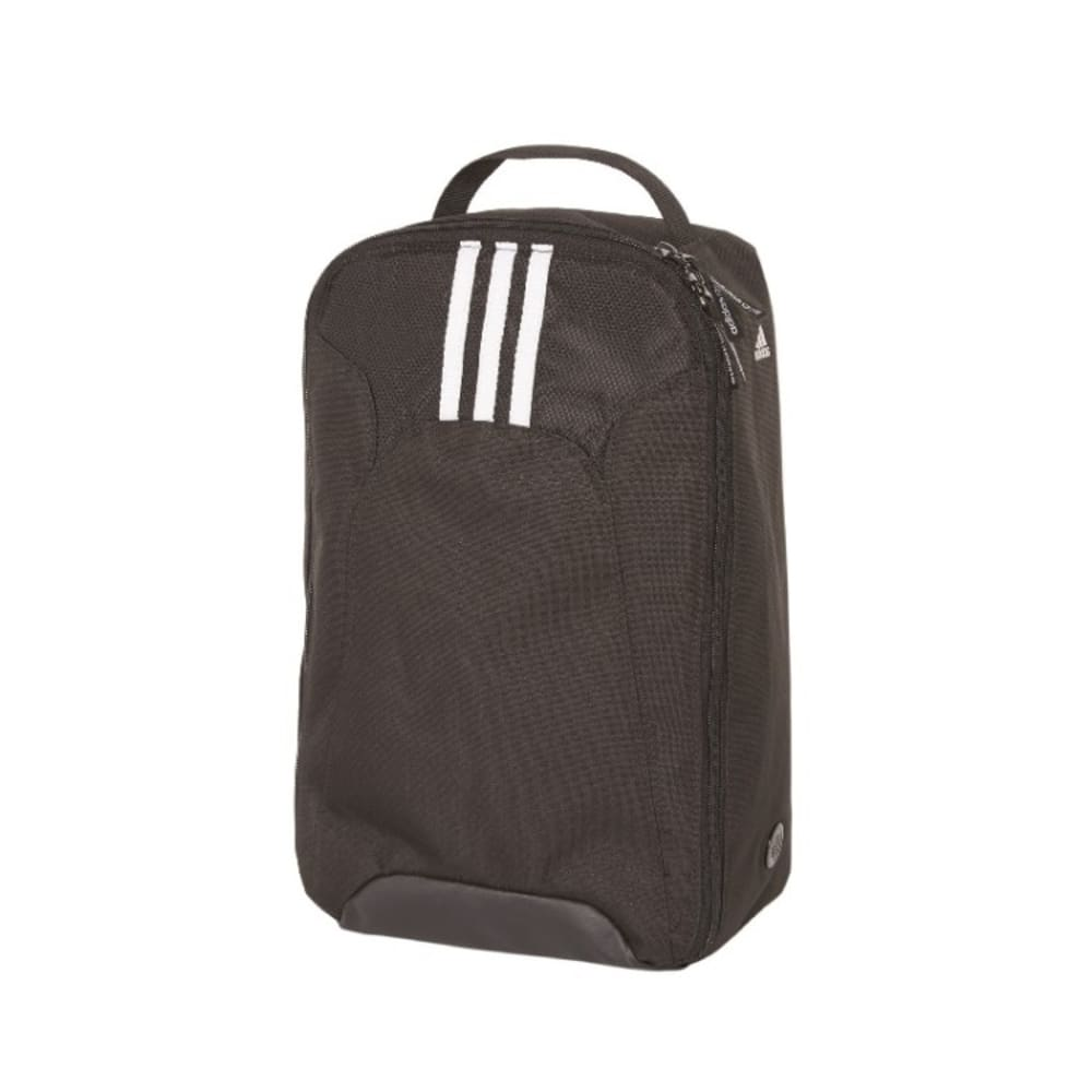 Golf Shoe Bag >> Adidas Shoe Bag