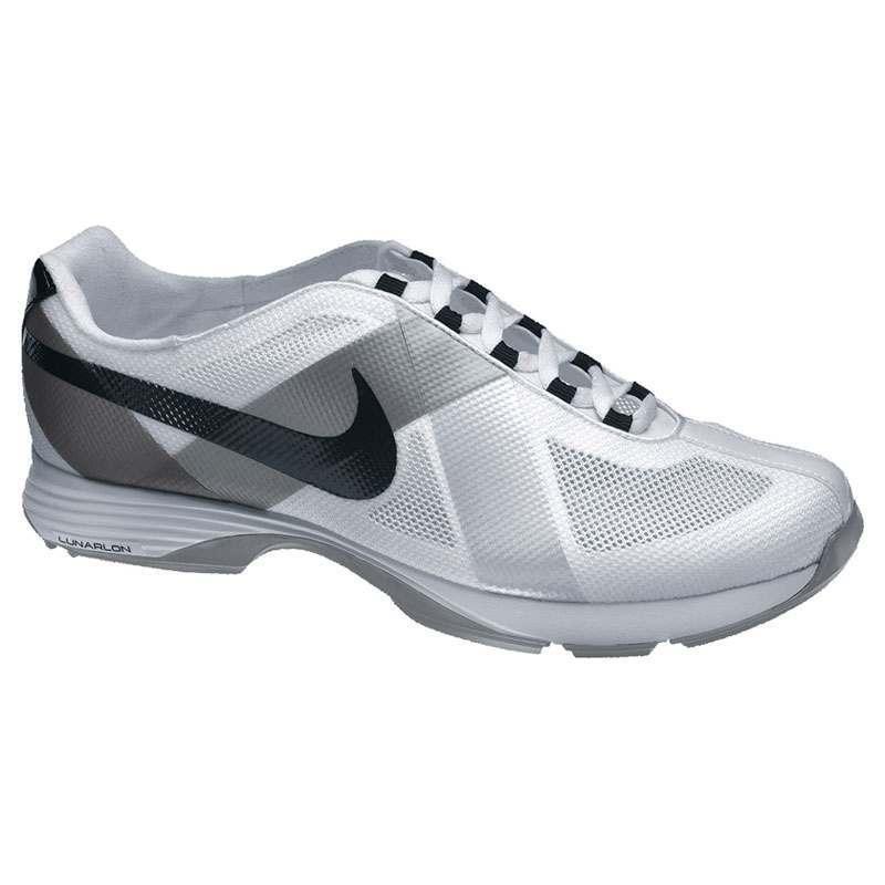 Nike Lunar Summer Lite Ladies Golf Shoes