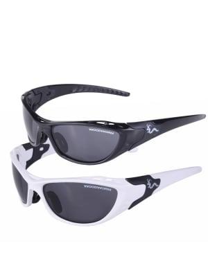 Woodworm Pro Elite Sunglasses BOGO
