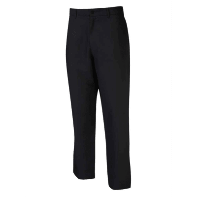 PING Collection Volt Golf Trousers - Long