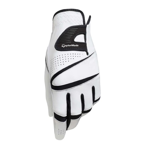 TaylorMade Stratus Sport Leather Golf Glove