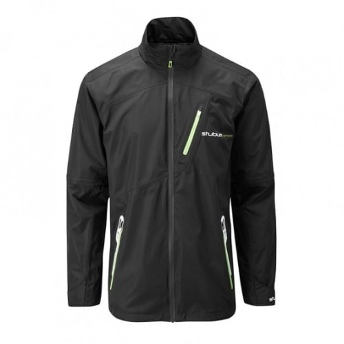 Stuburt Sport Lite Waterproof Jacket