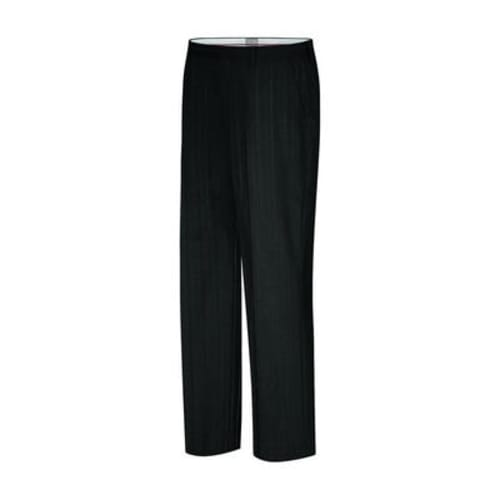 Adidas adiPURE Two Tone Herringbone Trousers Black