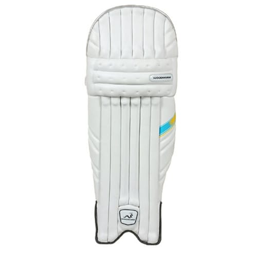 Woodworm Cricket iBat 625 Mens Batting Pads