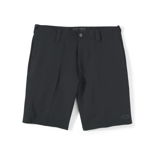 Oakley Prime Time Shorts