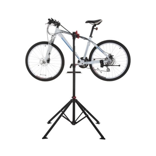 Confidence Deluxe Bike Repair Stand