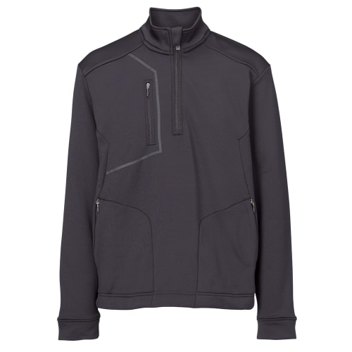 Callaway Wedge Neoprene Fleece Jacket