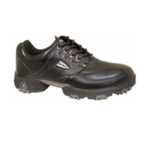 Stuburt Comfort Pro Waterproof Golf Shoes