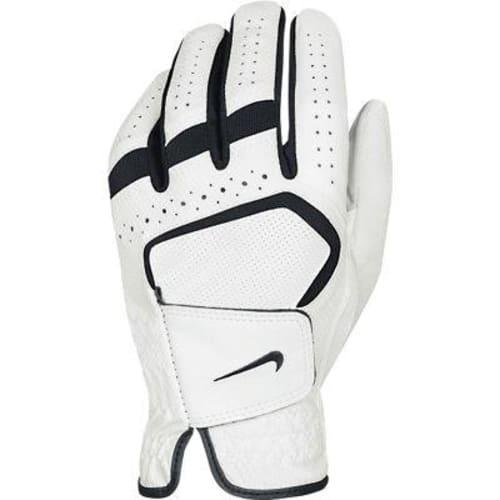 Nike Golf Dura Feel VII Golf Glove - Lefty