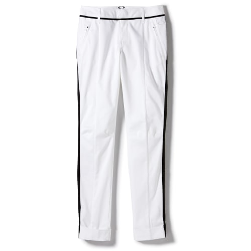Oakley Ladies Bowtie Trousers