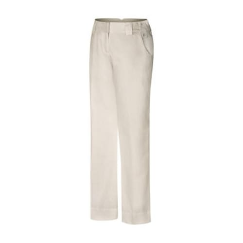 Adidas Ladies ClimaCool Pinstripe Trousers