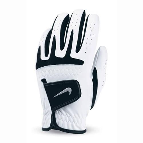 6 x Nike Tech Junior Golf Gloves