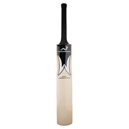 Woodworm Hard Drive Premier Junior Cricket Bat