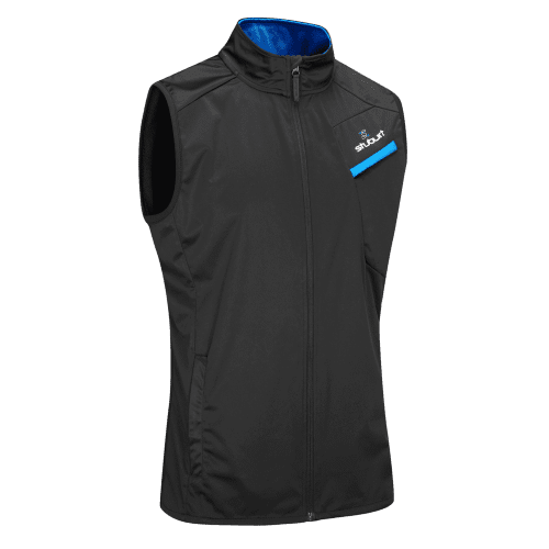 Stuburt Sport-Tech Stretch Gilet
