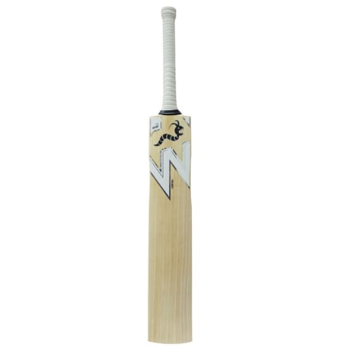 Woodworm Cricket Wand Premier English Willow Cricket Bat, Mens