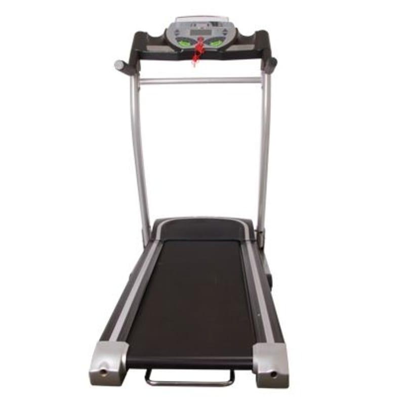 Confidence TXI Heavy Duty 1100W Electric Motorized Treadmill #3
